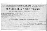 Jean-Pierre-(1852)-20121031134623_00011.jpg