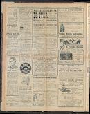 Het Kortrijksche Volk 1924-03-02 p4
