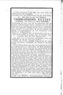 Valere-Edmond (1943) 20110905101454_00139.jpg