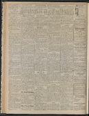Gazette Van Kortrijk 1908-11-15 p2