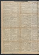 De Leiewacht 1924-10-11 p2