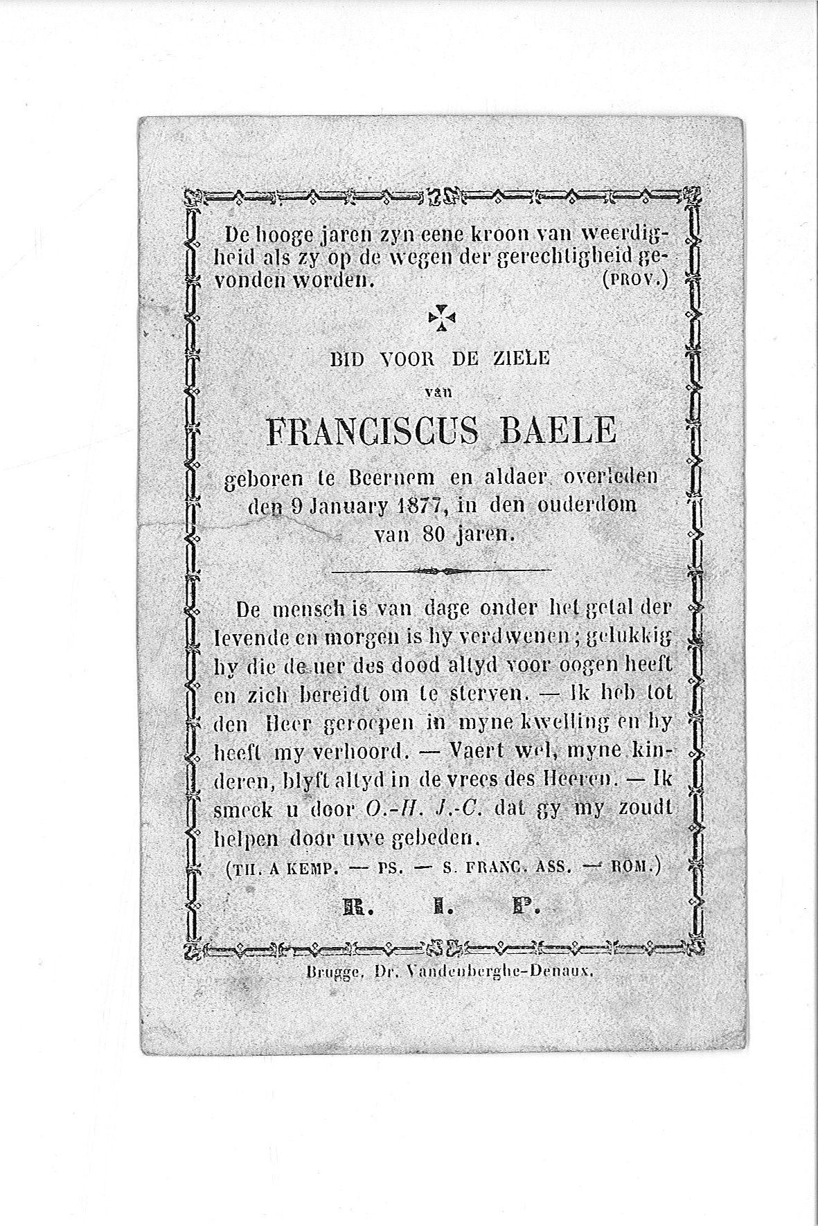 franciscus(1877)20090507120032_00010.jpg