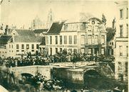 Leiebrug 1865