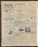 Het Kortrijksche Volk 1925-07-05 p4