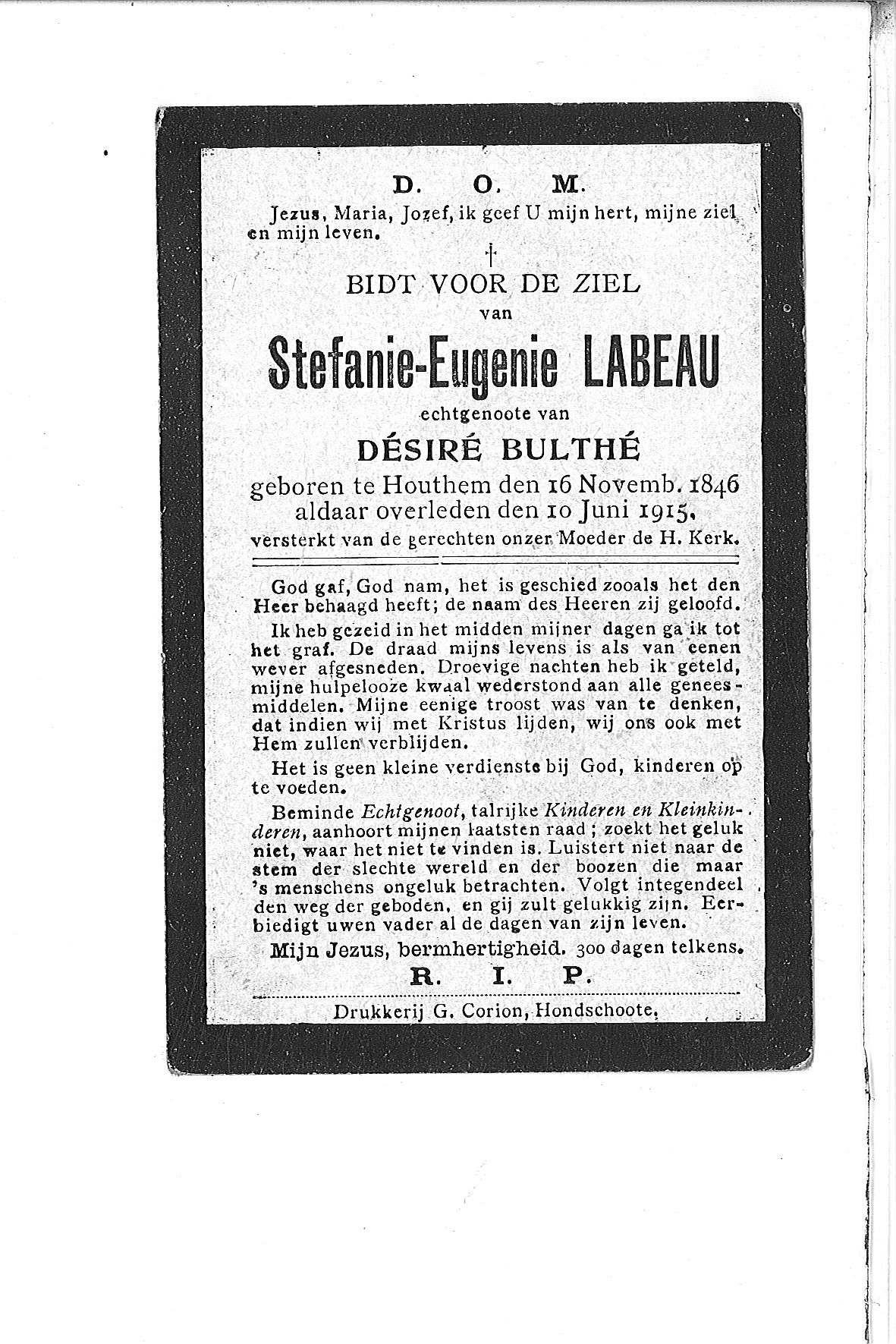 Stefanie-Eugenie(1915)20110119162717_00013.jpg