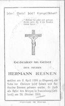 Hermann Heinen
