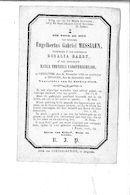 Engelbertus-Gabriel(1869)20130704162032_00112.jpg