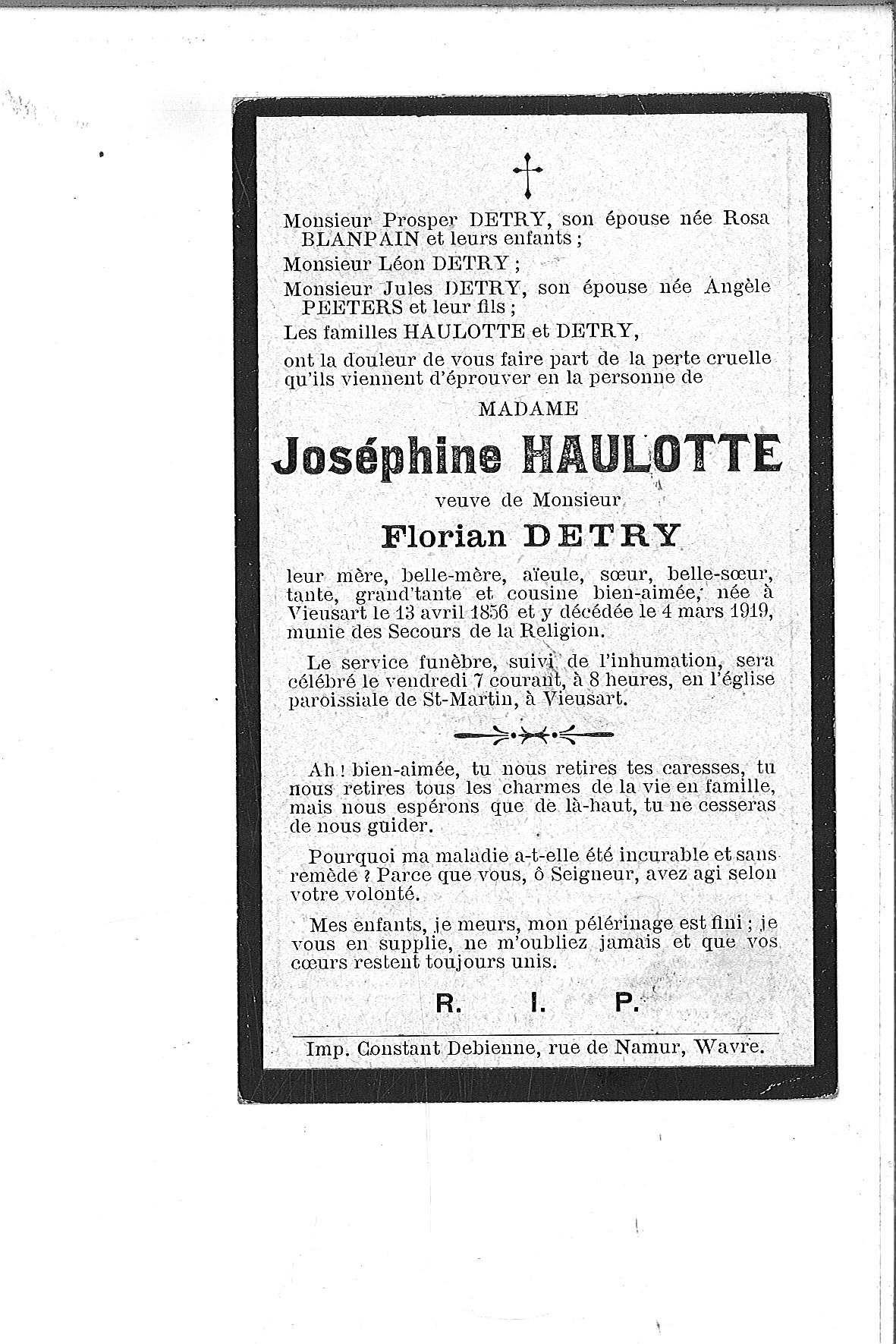 Joséphine(1919)20140814165014_00024.jpg