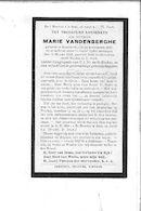 Marie(1929)20140718133507_00028.jpg