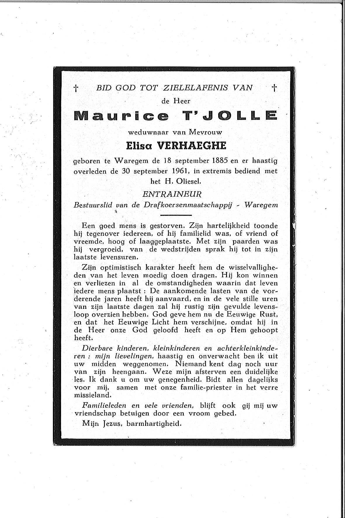 Maurice(1961)20140912103237_00082.jpg