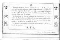 Joseph-Roger-(1834)-20121031101435_00097.jpg