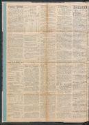 De Leiewacht 1925-01-17 p2