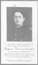 Eugeen Vanwynsberghe