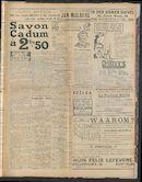 Het Kortrijksche Volk 1924-04-27 p3
