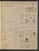 Gazette Van Kortrijk 1914-01-22 p3