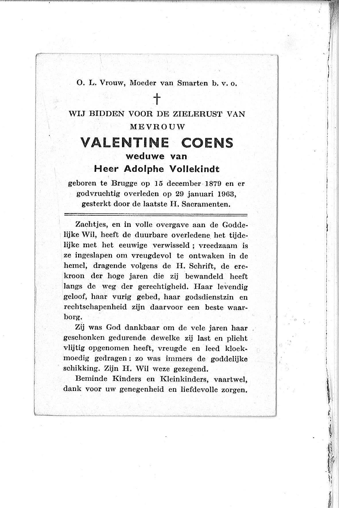 Valentine (1903) 20111024083155_00169.jpg