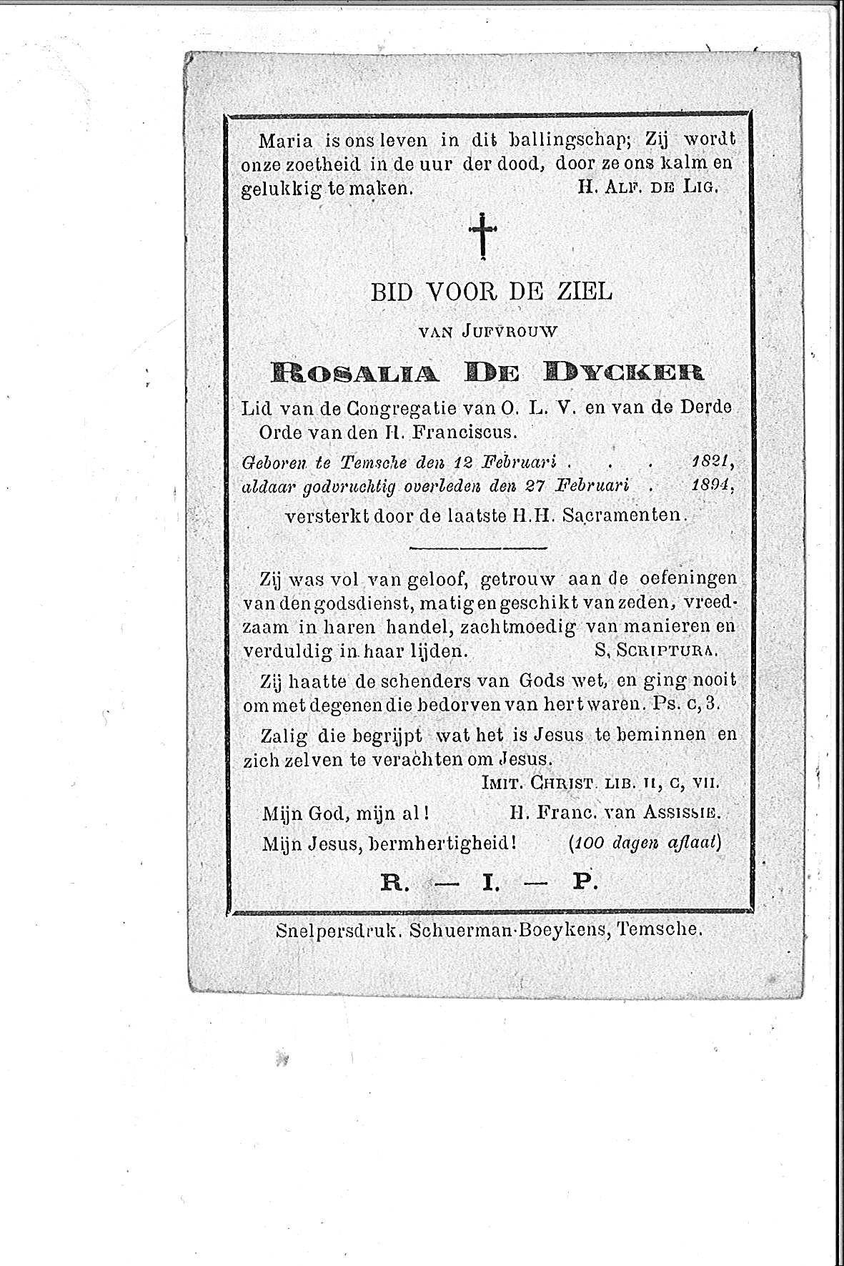 Rosalia(1894)20150313111311_00125.jpg