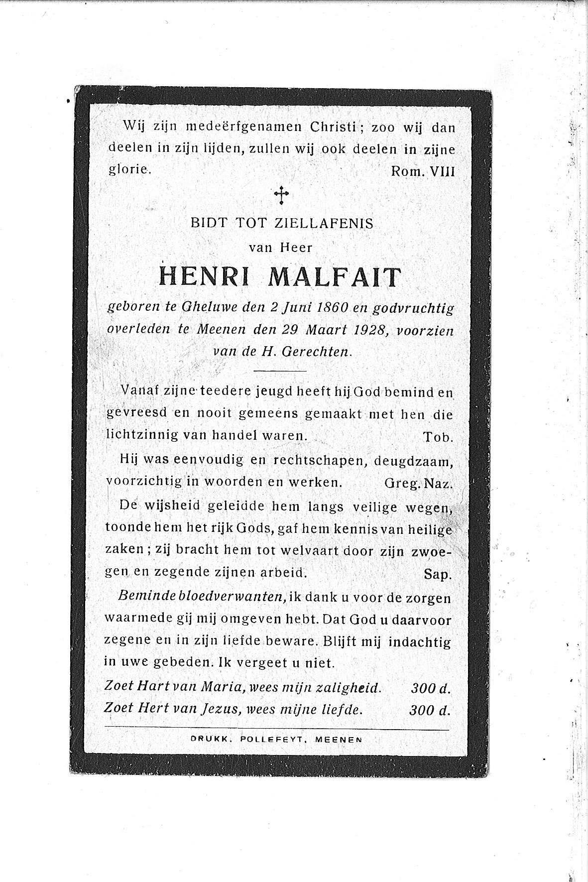 Henri (1928) 20111121154356_00105.jpg