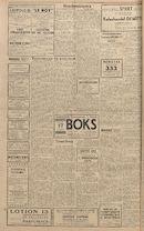 Kortrijksch Handelsblad 16 november 1945 Nr92 p2