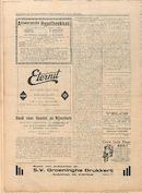 Het Kortrijksche Volk 1930-06-08 p3