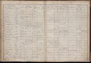 1880_20_214.tif