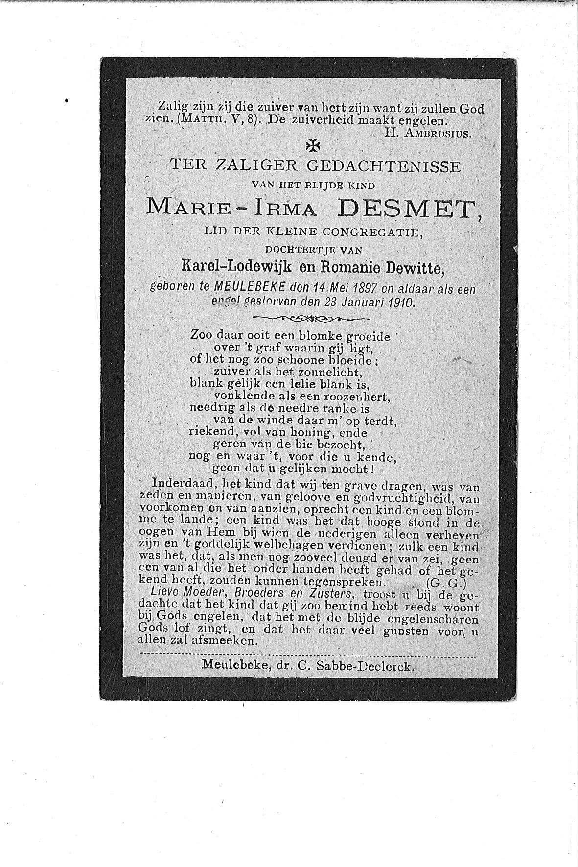 Marie-Irma (1910) 20120424103450_00312.jpg