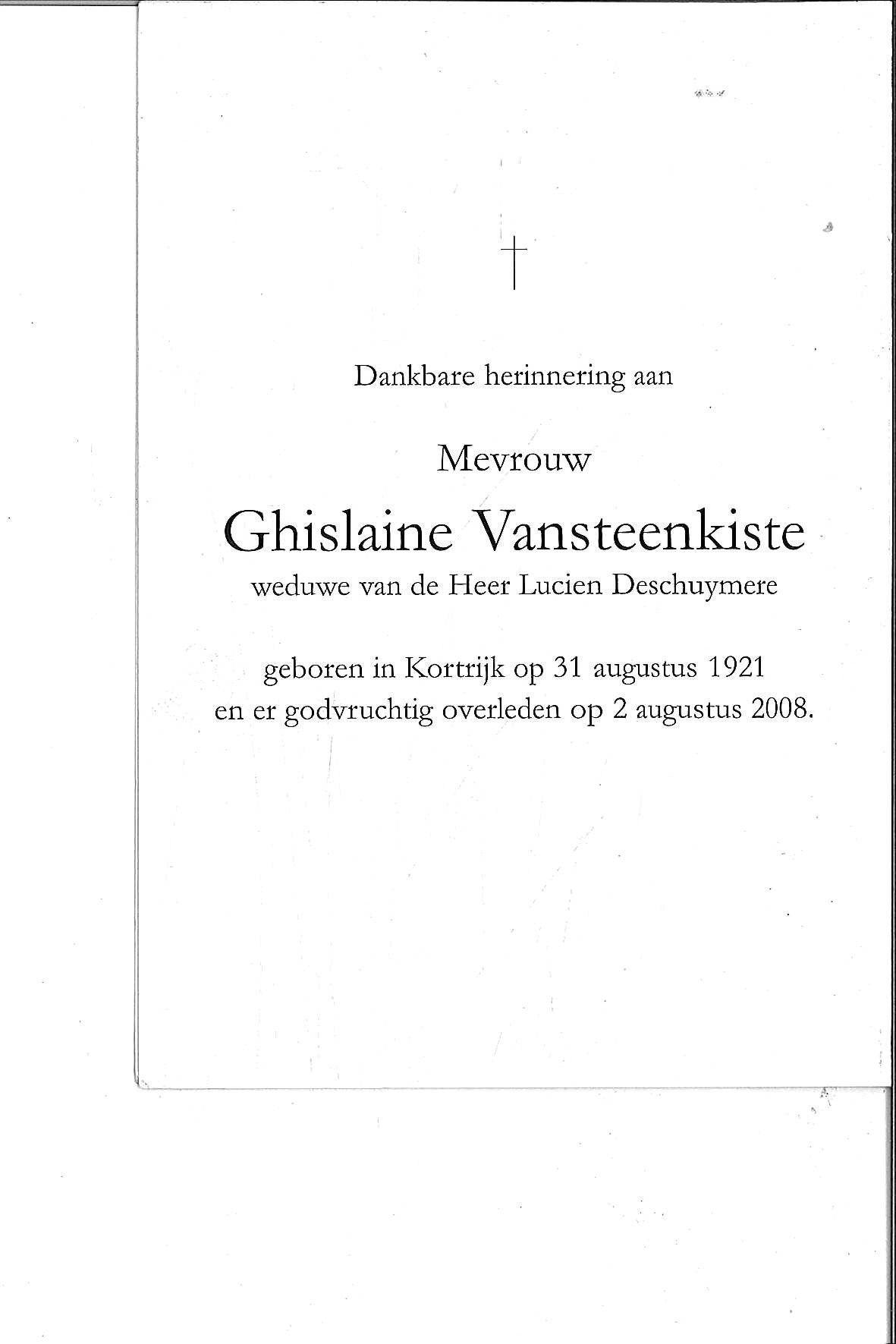 Ghislaine(2008)20150707085005_00035.jpg