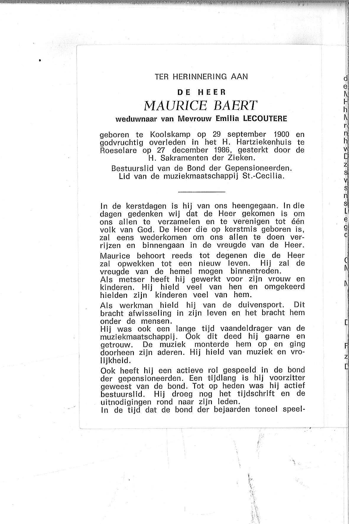 Maurice(1986)20130826140625_00064.jpg
