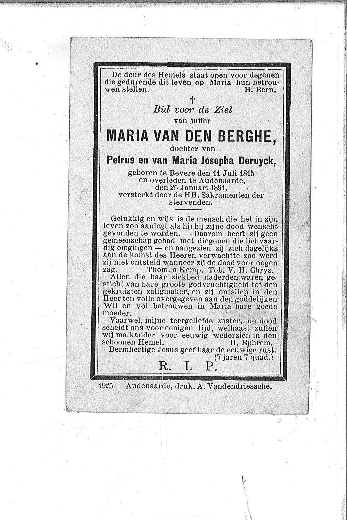 Maria(1891)20140716164714_00056.jpg