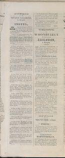 L'echo De Courtrai 1859-09-11 p5