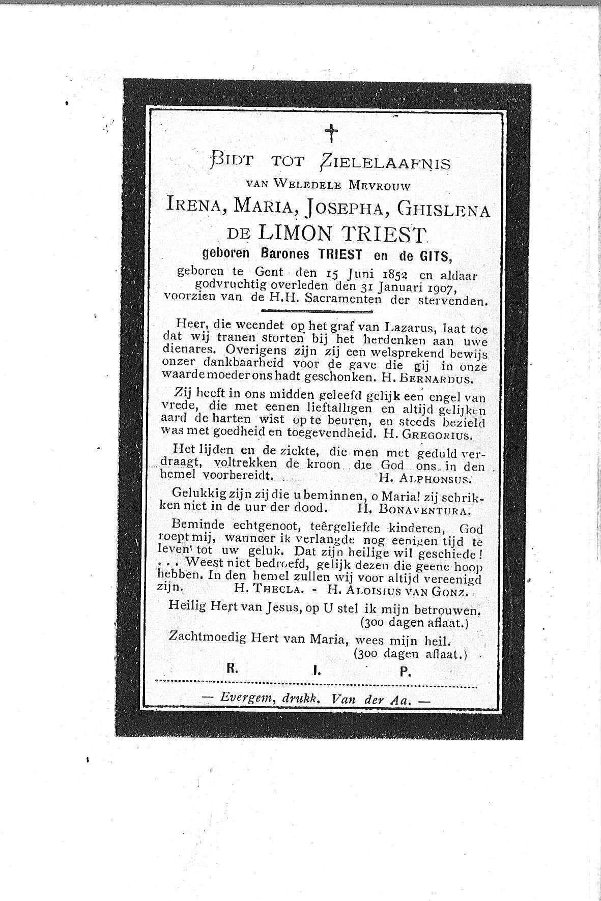 Irena-Maria-Josepha-Ghislena-(1907)-20120911093739_00292.jpg