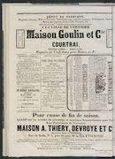 L'echo De Courtrai 1873-08-23 p4