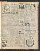 Het Kortrijksche Volk 1924-11-09 p3
