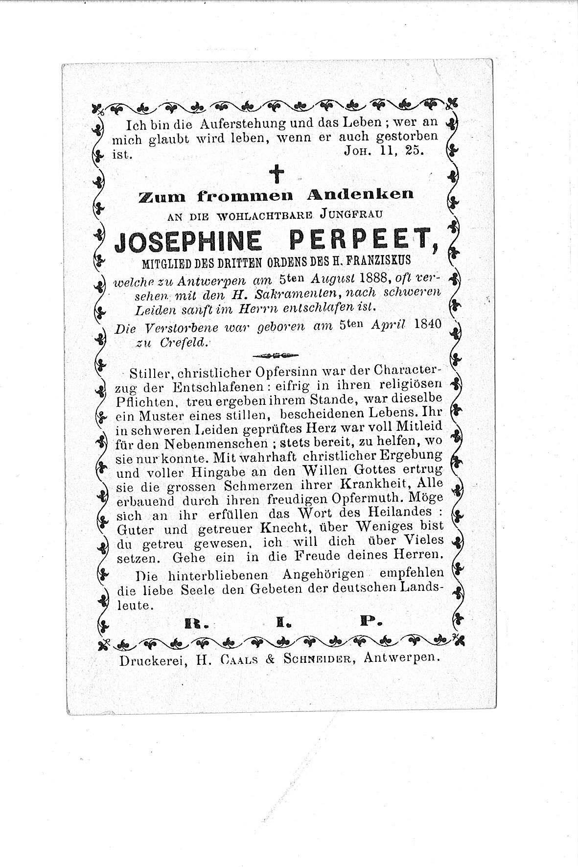 Josephine(1888)20100407141842_00039.jpg
