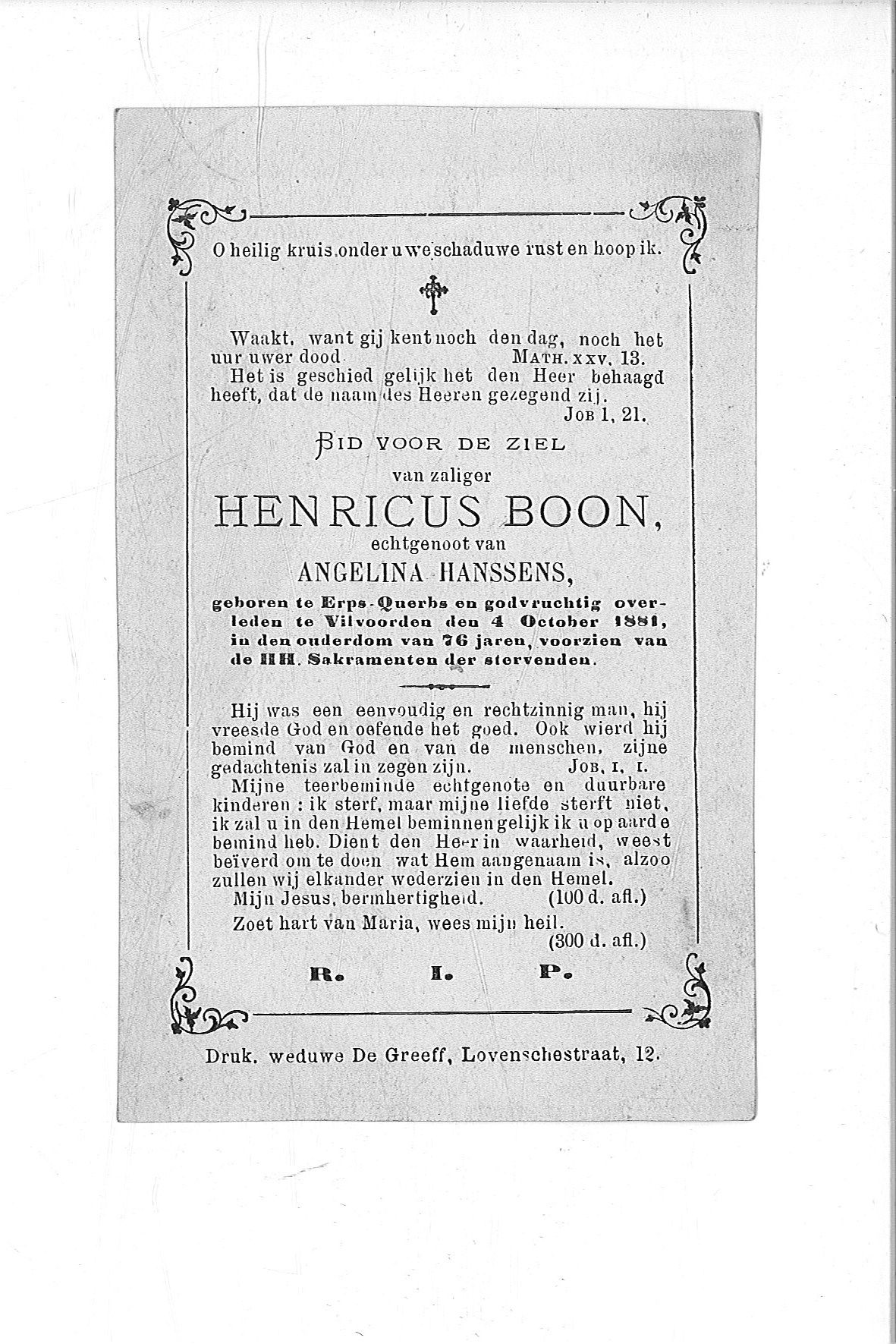 Henricus(1881)20090821100919_00032.jpg