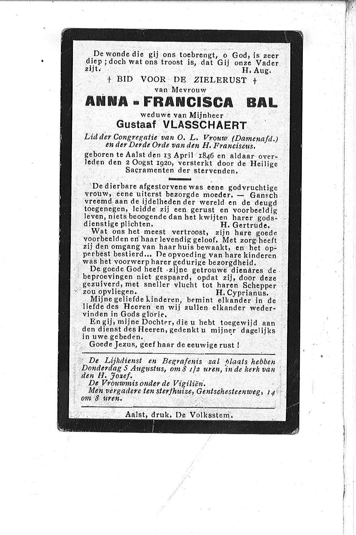 Anna-Francisca(1920)20101006133005_00019.jpg