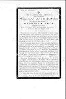Maurice(1919)20150206130437_00067.jpg