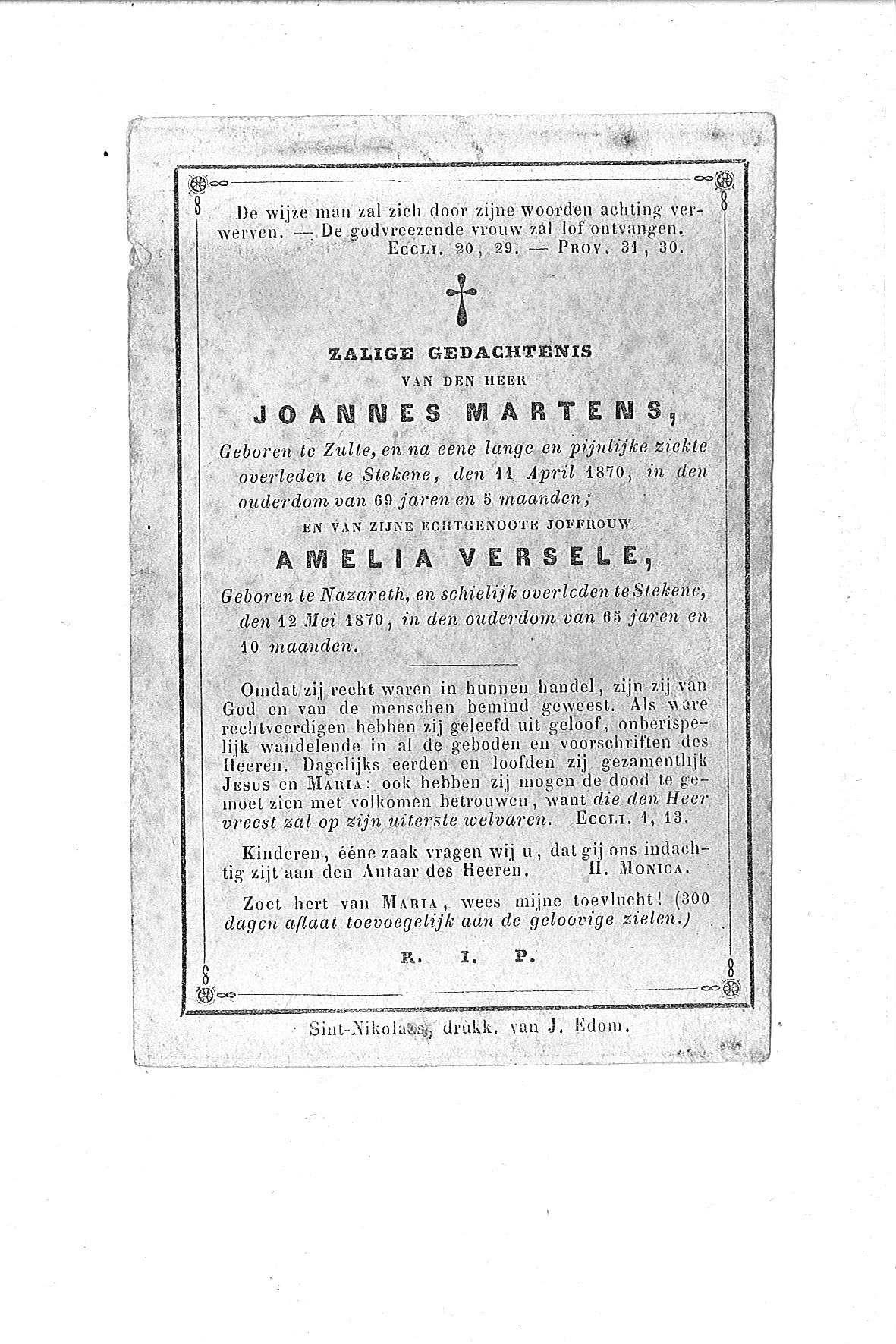 Joannes(1870)20100128144930_00001.jpg