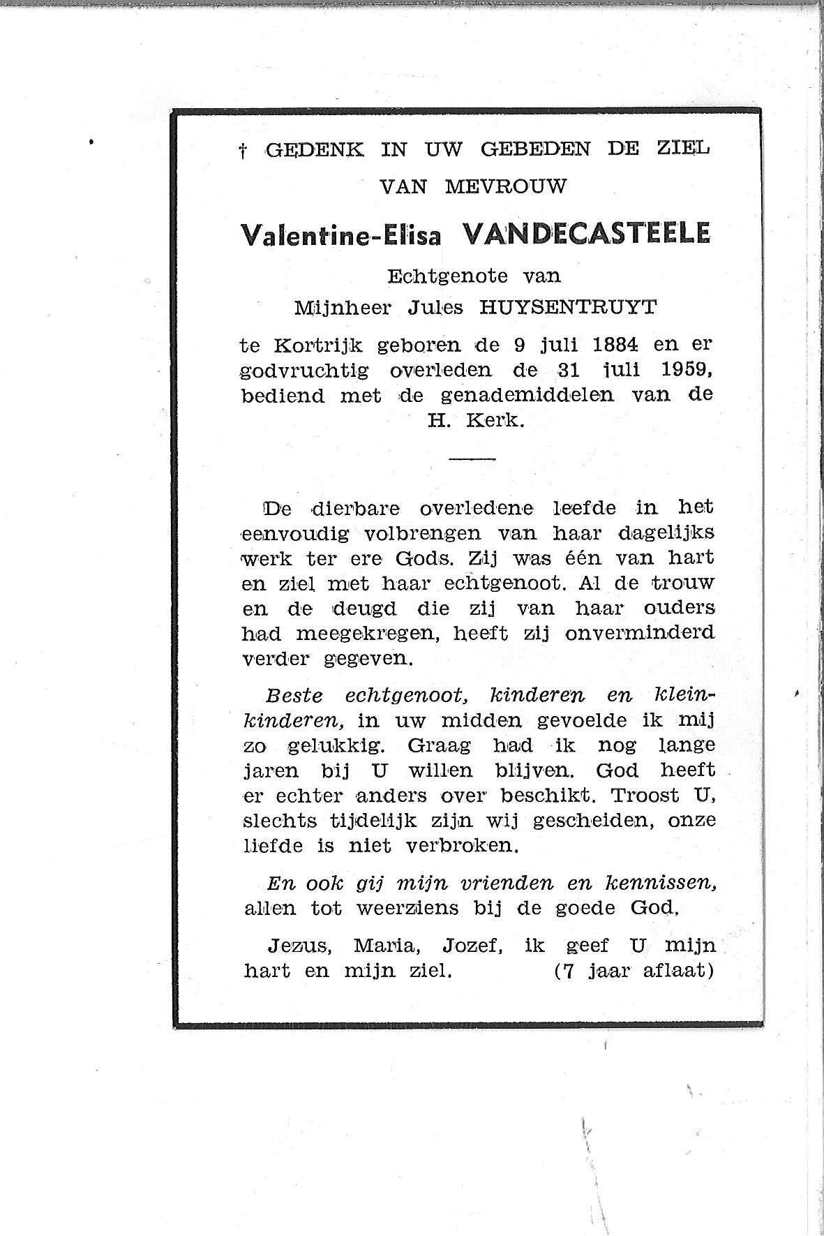 Valentine-Elisa(1959)20140115112436_00015.jpg