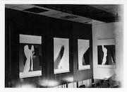 Westflandrica - Tentoonstelling Fotografie 65