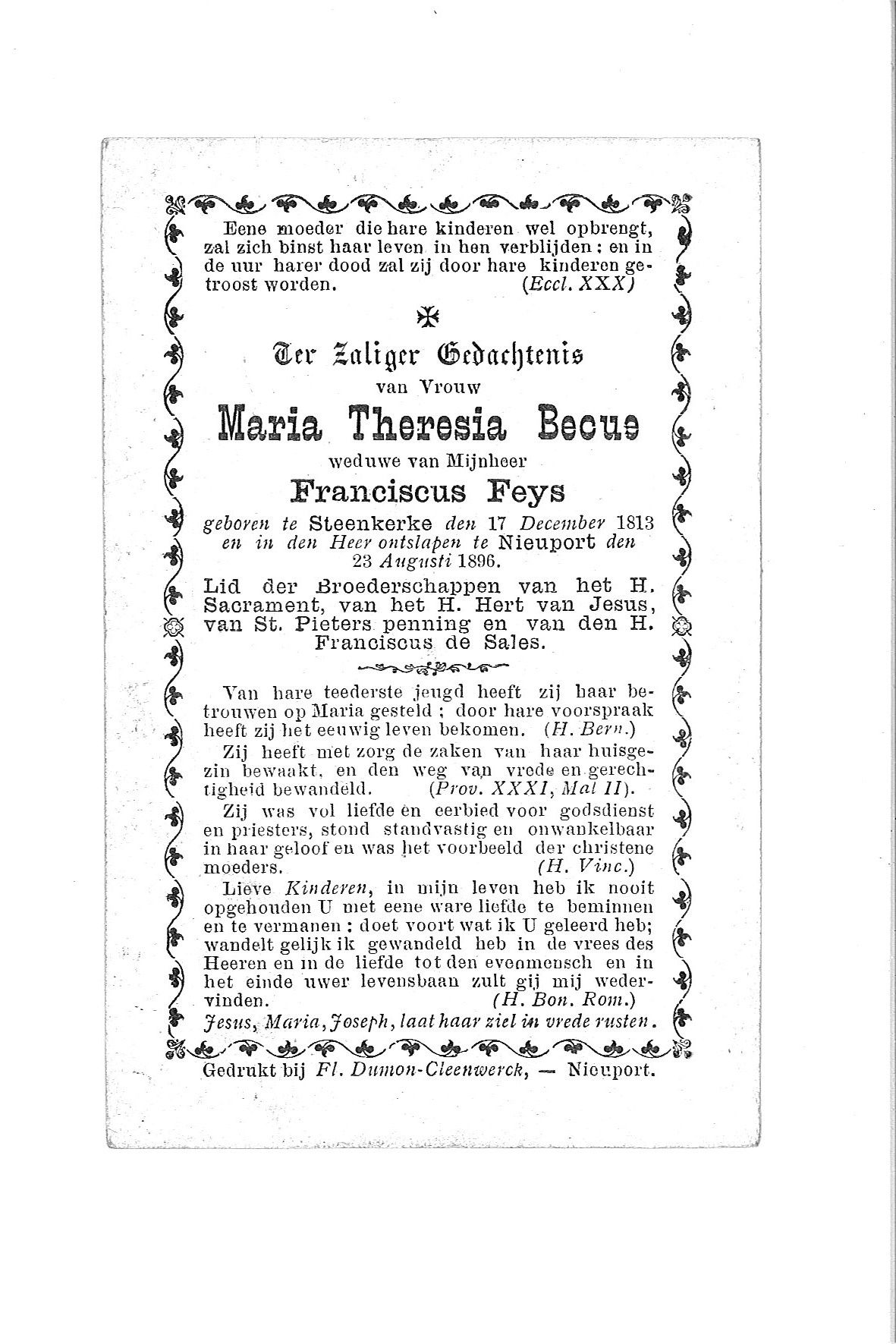 Maria-Theresia(1897)20090810132410_00013.jpg