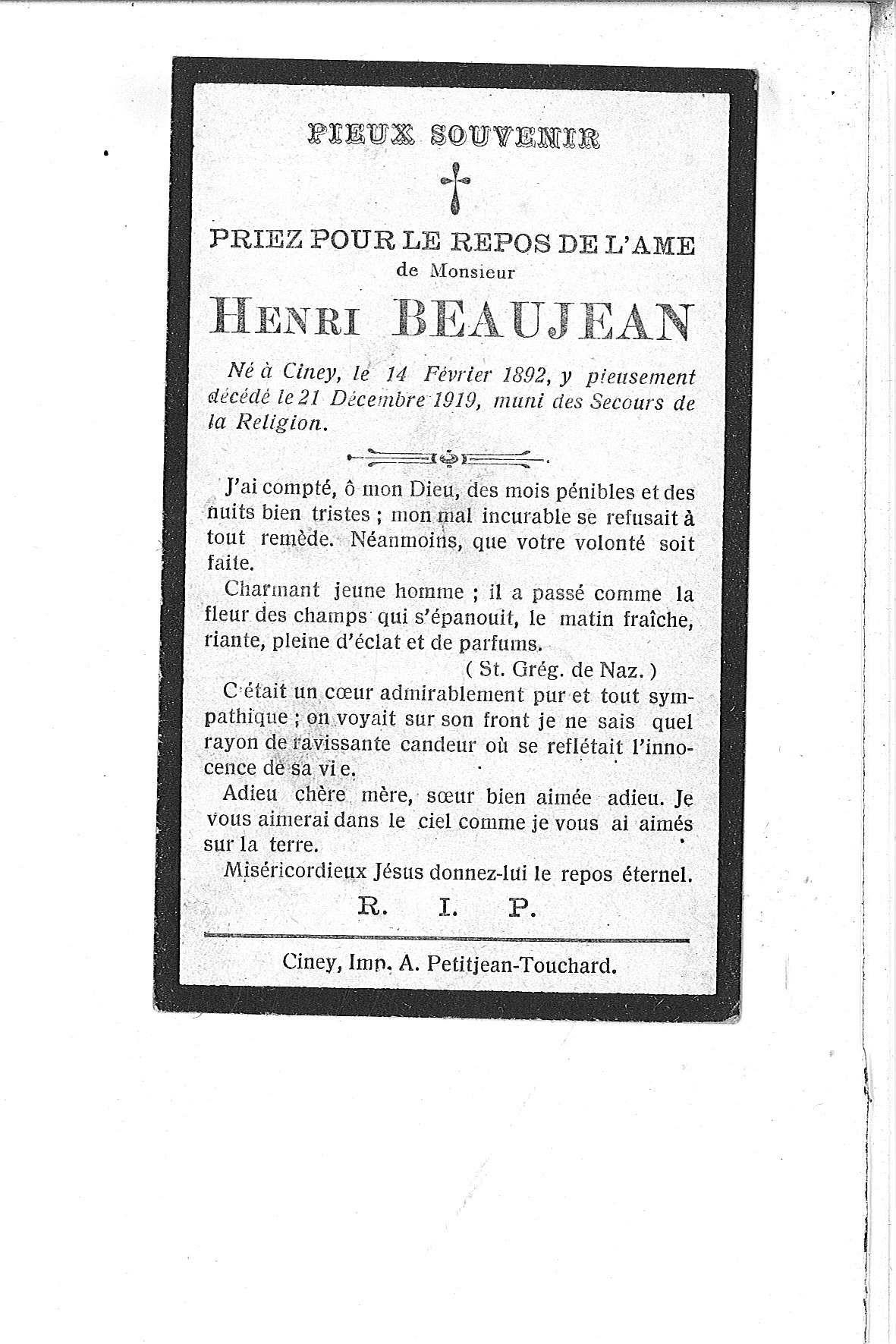 Henri(1919)20101117115323_00018.jpg
