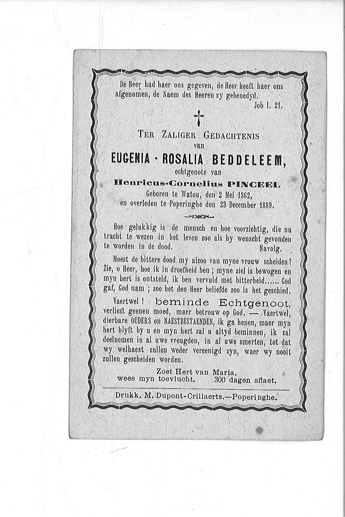 Eugenia-Rosalia(1889)20090813090145_00053.jpg