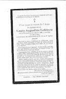 Laure-Augustine(1912)20120328143013_00033.jpg
