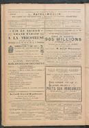L'echo De Courtrai 1914-01-08 p4