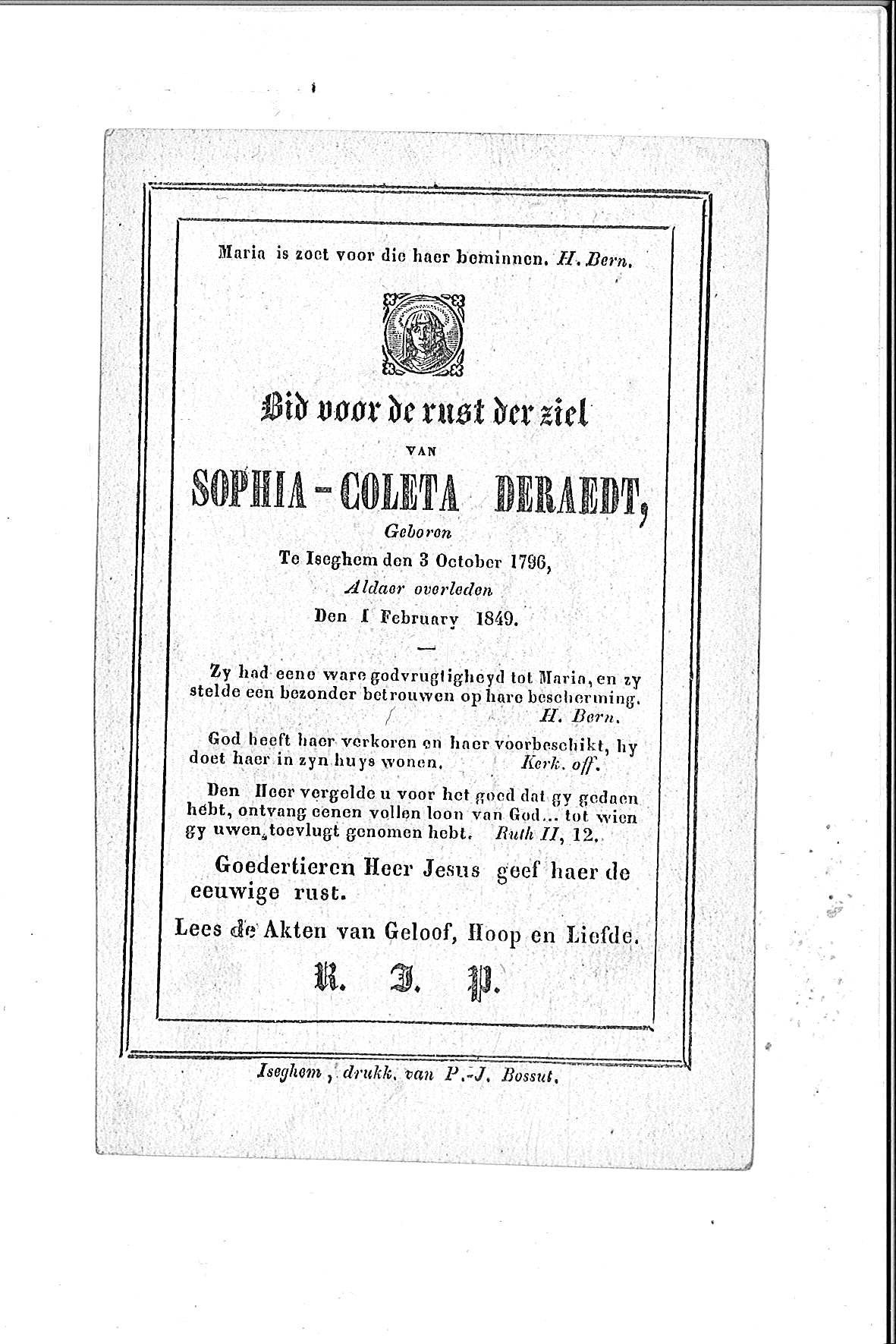 Sophia-Coleta(1849)20150421094524_00019.jpg