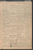 L'echo De Courtrai 1907-02-17 p3