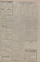 Kortrijksch Handelsblad 27 augustus 1946 Nr'69 p3