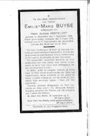 Emilie-Marie (1934) 20110905084041_00045.jpg