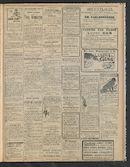 Gazette Van Kortrijk 1910-06-12 p3